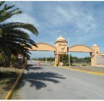 Foto de terreno habitacional en venta en  0000, portal del norte, general zuazua, nuevo león, 2440162 No. 01