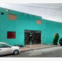 Foto de casa en venta en portal del valle 0000, portal del valle 2s, apodaca, nuevo león, 2665262 No. 01
