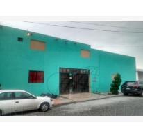 Foto de casa en venta en  0000, portal del valle 2s, apodaca, nuevo león, 2665262 No. 01