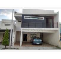 Foto de casa en renta en  0000, privada la castaña, apodaca, nuevo león, 2711490 No. 01