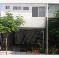 Foto de casa en venta en  0000, privadas de santa rosa, apodaca, nuevo león, 2365366 No. 01