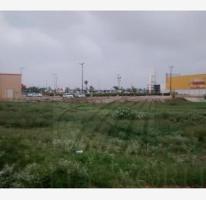 Foto de terreno comercial en renta en apodaca centro 0000, privalia concordia, apodaca, nuevo león, 2030134 No. 01