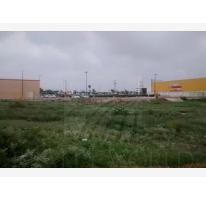 Foto de terreno comercial en renta en  0000, privalia concordia, apodaca, nuevo león, 2691323 No. 01