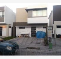 Foto de casa en renta en  0000, privalia concordia, apodaca, nuevo león, 2841378 No. 01