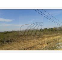 Foto de terreno habitacional en venta en  0000, punta la boca, santiago, nuevo león, 2687038 No. 01