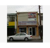Foto de local en venta en  0000, residencial el roble, san nicolás de los garza, nuevo león, 2675867 No. 01