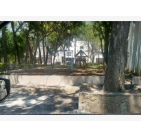 Foto de casa en venta en  0000, residencial la escondida 2do. sector, monterrey, nuevo león, 2691123 No. 01