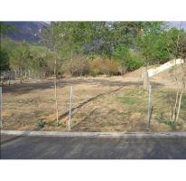 Foto de terreno habitacional en venta en san francisco, san francisco, santiago, nuevo león, 1483501 no 01