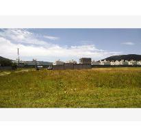 Foto de terreno habitacional en venta en  0000, san josé la laguna, amozoc, puebla, 2687121 No. 01
