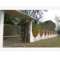Foto de terreno habitacional en venta en  0000, san mateo, juárez, nuevo león, 2661010 No. 01