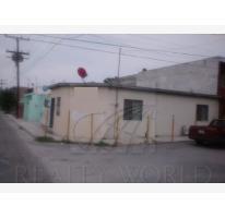 Foto de casa en venta en centro de san nicolas, garza cantu, san nicolás de los garza, nuevo león, 2047522 no 01