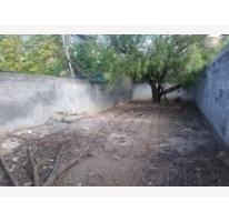 Foto de terreno habitacional en venta en  0000, san nicolás de los garza centro, san nicolás de los garza, nuevo león, 2667974 No. 02
