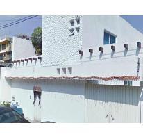 Foto de casa en venta en  0000, san pedro mártir, tlalpan, distrito federal, 2820645 No. 01