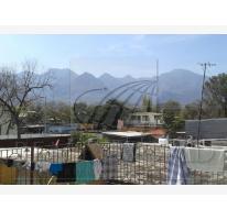 Foto de casa en venta en santiago centro, santiago centro, santiago, nuevo león, 1706202 no 01
