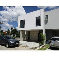 Foto de casa en venta en av aviacion 4175, san juan de ocotán, san juan de ocotan, zapopan, jalisco, 2024326 no 01