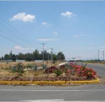 Foto de terreno industrial en venta en kilometro 1.2 carretera tala san isidro mazatepec 0000, tala, tala, jalisco, 388841 No. 01