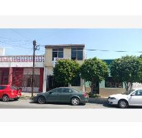 Foto de casa en venta en  0000, terminal, monterrey, nuevo león, 2509762 No. 01