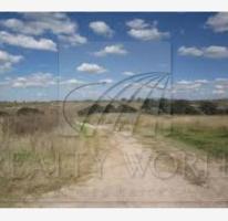Foto de terreno habitacional en venta en valle de hidalgo 0000, valle de hidalgo, montemorelos, nuevo león, 2702468 No. 01
