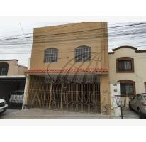 Foto de casa en venta en  0000, valle de las palmas iv, apodaca, nuevo león, 2686638 No. 01