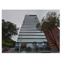 Foto de oficina en venta en  0000, veronica anzures, miguel hidalgo, distrito federal, 2654880 No. 01