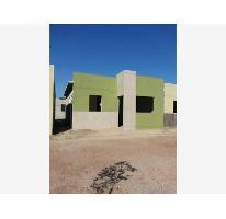 Foto de casa en venta en  0000, villas del colorado, mexicali, baja california, 3008255 No. 01