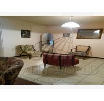 Foto de casa en venta en  0000, vista hermosa, monterrey, nuevo león, 1180709 No. 01