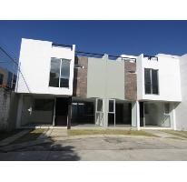 Foto de casa en venta en  5, girasoles acueducto, zapopan, jalisco, 2660731 No. 01