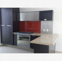 Foto de casa en venta en 00000 5, jardines del valle, zapopan, jalisco, 2120096 no 01