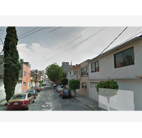 Foto de casa en venta en sur 12, agrícola oriental, iztacalco, df, 2443812 no 01