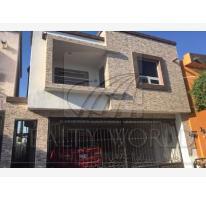 Foto de casa en venta en jardines de san jorge, jardines de san jorge, apodaca, nuevo león, 1605700 no 01