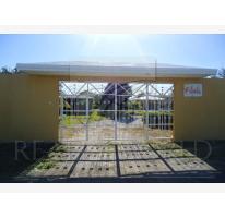 Foto de rancho en venta en  , los huertos, juárez, nuevo león, 2700344 No. 01