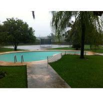 Foto de rancho en venta en  00000, los rodriguez, santiago, nuevo león, 376313 No. 01