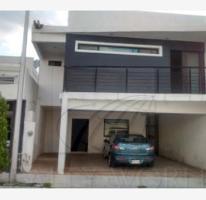Foto de casa en venta en  00000, privada la castaña, apodaca, nuevo león, 2682671 No. 01