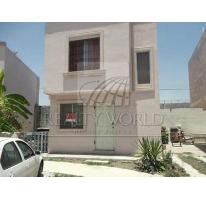 Foto de casa en venta en privadas de santa catarina, bosques la huasteca, santa catarina, nuevo león, 507707 no 01