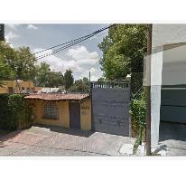 Foto de casa en venta en soledad, san nicolás totolapan, la magdalena contreras, df, 2433248 no 01