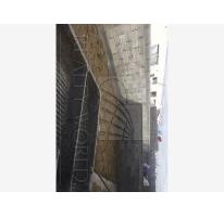 Foto de casa en venta en  00000, valle del roble, cadereyta jiménez, nuevo león, 2667069 No. 01