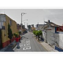 Foto de casa en venta en san lorenzo, san lorenzo tezonco, iztapalapa, df, 2443732 no 01