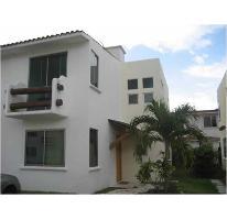 Foto de casa en venta en  000000001, privanza del mar, solidaridad, quintana roo, 2798011 No. 01