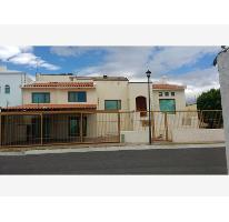 Foto de casa en venta en  0003, real de juriquilla, querétaro, querétaro, 2850854 No. 01