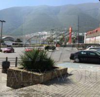 Foto de local en renta en 0007, san jerónimo, monterrey, nuevo león, 1570447 no 01