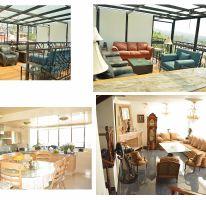 Foto de casa en venta en Loma Dorada, Querétaro, Querétaro, 4397281,  no 01