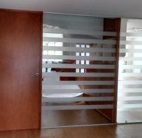 Foto de casa en venta en Valle Dorado, Tlalnepantla de Baz, México, 2765589,  no 01