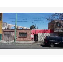 Foto de casa en venta en  001, centro sct querétaro, querétaro, querétaro, 2688214 No. 01
