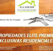 Foto de casa en venta en excelente ubicacion 001, colosio, pachuca de soto, hidalgo, 2949489 No. 01