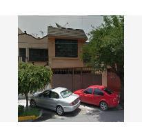Foto de casa en venta en  001, del valle norte, benito juárez, distrito federal, 2097914 No. 01