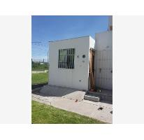 Foto de casa en venta en av san luis elc9 001, 5 de febrero, querétaro, querétaro, 1167369 no 01