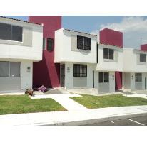 Foto de casa en venta en  001, eduardo loarca, querétaro, querétaro, 2706758 No. 01