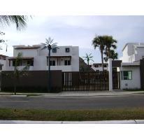 Foto de casa en venta en  001, ixtapa, zihuatanejo de azueta, guerrero, 2854061 No. 01