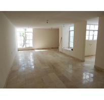 Foto de casa en venta en  001, jardines de celaya 2a secc, celaya, guanajuato, 2708438 No. 01