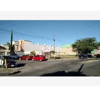 Foto de terreno comercial en renta en  001, jardines del valle, zapopan, jalisco, 2683668 No. 01